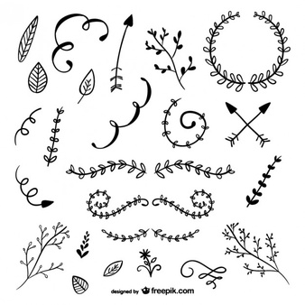 Rustic clipart picture free library Rustic Vectors, Photos and PSD files | Free Download picture free library
