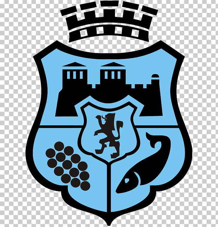 Ruse clipart banner download Baba Vida Vidin Municipality Belogradchik Vratsa Ruse PNG ... banner download
