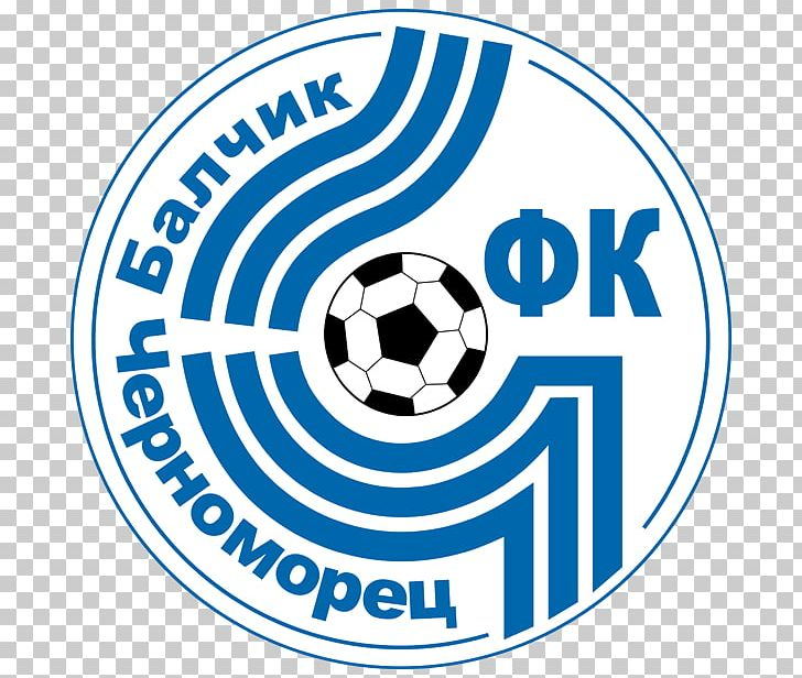 Ruse clipart picture freeuse download FC Chernomorets Balchik FC Dunav Ruse PNG, Clipart, Area ... picture freeuse download