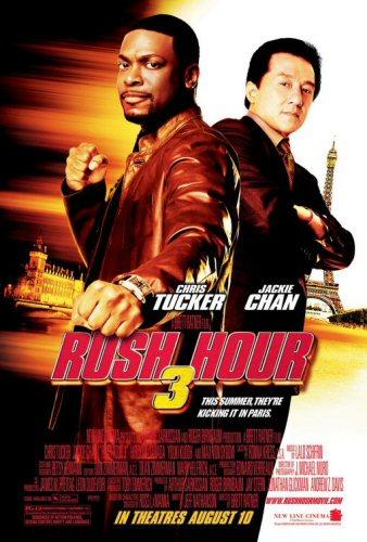 Rush hour 3 clipart royalty free stock iduu963pav: roselyn sanchez rush hour 2 royalty free stock