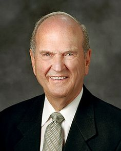 Russel m nelson clipart vector 62 Best Pres. Russell M. Nelson images in 2018   Lds quotes ... vector