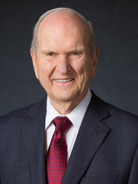 Russel m nelson clipart clip transparent stock President Russell M Nelson Called as the new President of ... clip transparent stock