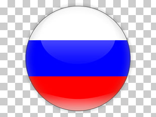 Russia icon clipart clip art stock 458 russian Icon PNG cliparts for free download | UIHere clip art stock