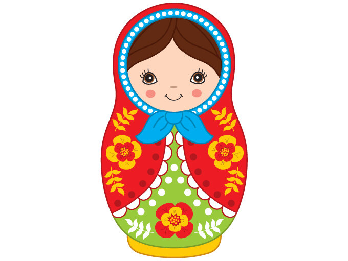 Russian clipart picture library download Russia Clipart | Free download best Russia Clipart on ... picture library download