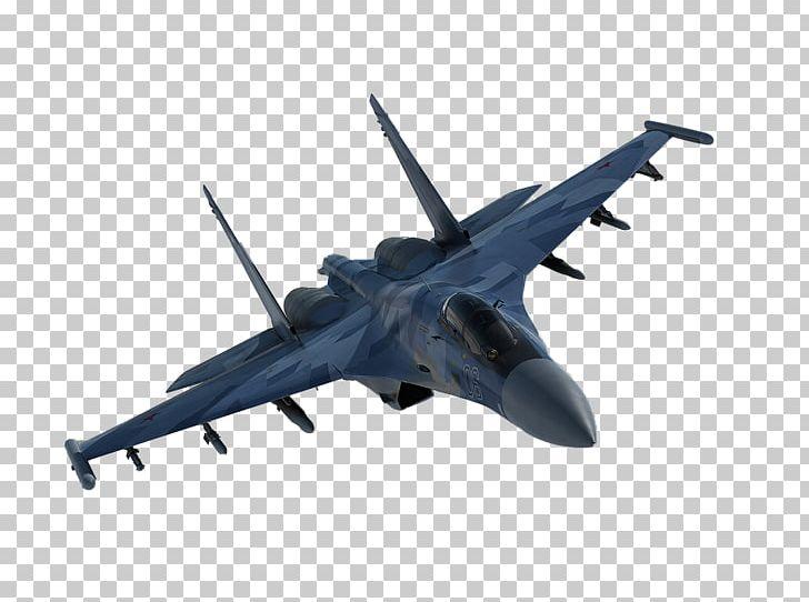 Russian sukhoi su-27 jet clipart black and white clipart freeuse download Russia Sukhoi Su-35BM Sukhoi Su-27 Aircraft PNG, Clipart ... clipart freeuse download