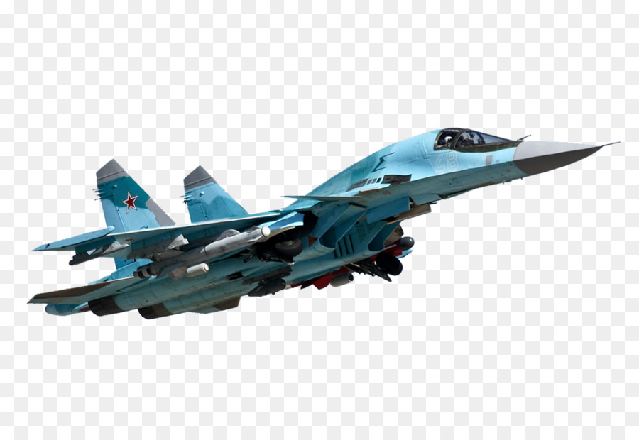 Russian sukhoi su-27 jet clipart black and white graphic royalty free Airplane Clipart png download - 1000*667 - Free Transparent ... graphic royalty free