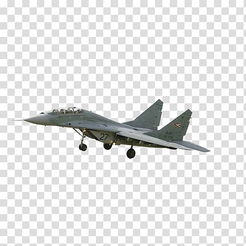 Russian sukhoi su-27 jet clipart black and white picture library Fighter aircraft Sukhoi Su-27 Mikoyan MiG-29 Air force ... picture library