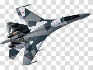Russian sukhoi su-27 jet clipart black and white royalty free download Sukhoi Su-30MKI Sukhoi Su-27 Sukhoi Su-34 Sukhoi Su-30MKK ... royalty free download