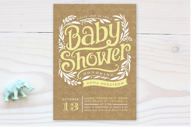Rustic baby shower clipart image free download Neutral Baby Shower PNG Transparent Neutral Baby Shower.PNG ... image free download