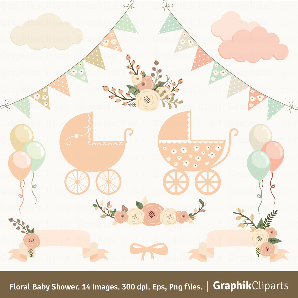 Rustic baby shower clipart png black and white download Rustic clipart baby shower - 199 transparent clip arts ... png black and white download