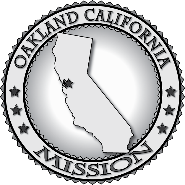Oakland Clipart Group (49+) clip art stock