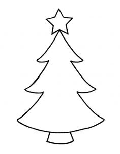 Rustic christmas clipart black and white present jpg library download 62 Best Christmas Clip Art Black and White images in 2019 ... jpg library download