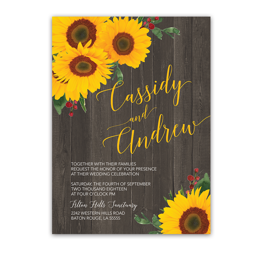 Rustic crown clipart vector Wedding Invitation Rustic Sunflower Country Barn Wood   Pinterest ... vector