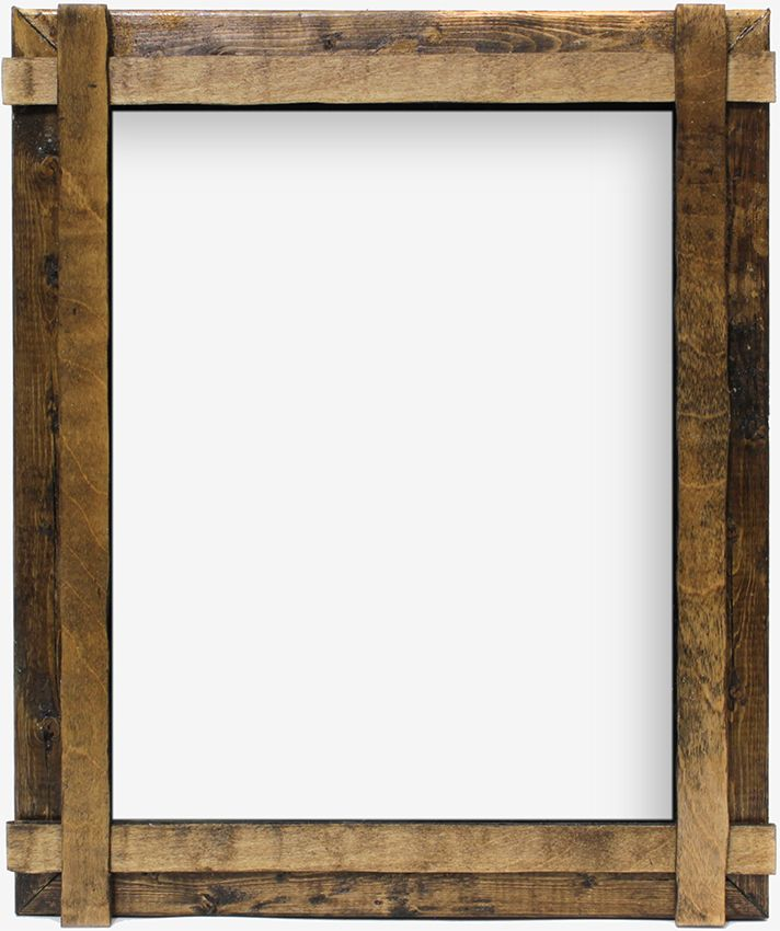 Rustic frame clipart jpg library download Pin by heidi veron on Just cool stuff | Wooden picture ... jpg library download