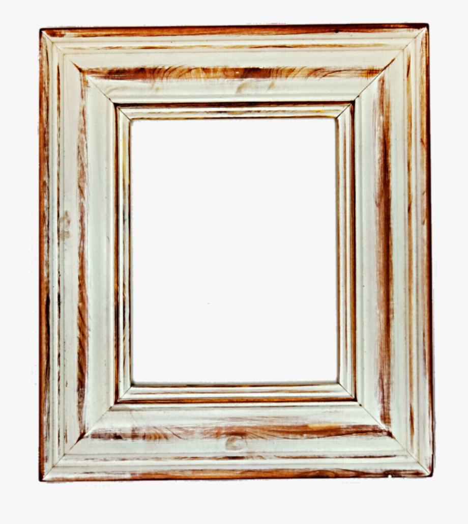 Rustic frame clipart freeuse Rustic Frame Png - Rustic Picture Frame Png #782444 - Free ... freeuse
