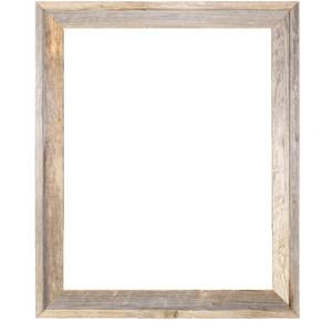 Rustic frame clipart jpg black and white stock Rustic frame clipart 4 » Clipart Station jpg black and white stock