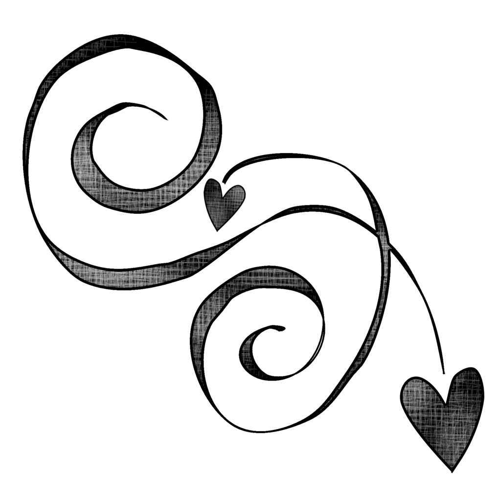 Rustic heart clipart vector freeuse download Download WALLPAPER » rustic heart clipart | Full Wallpapers vector freeuse download