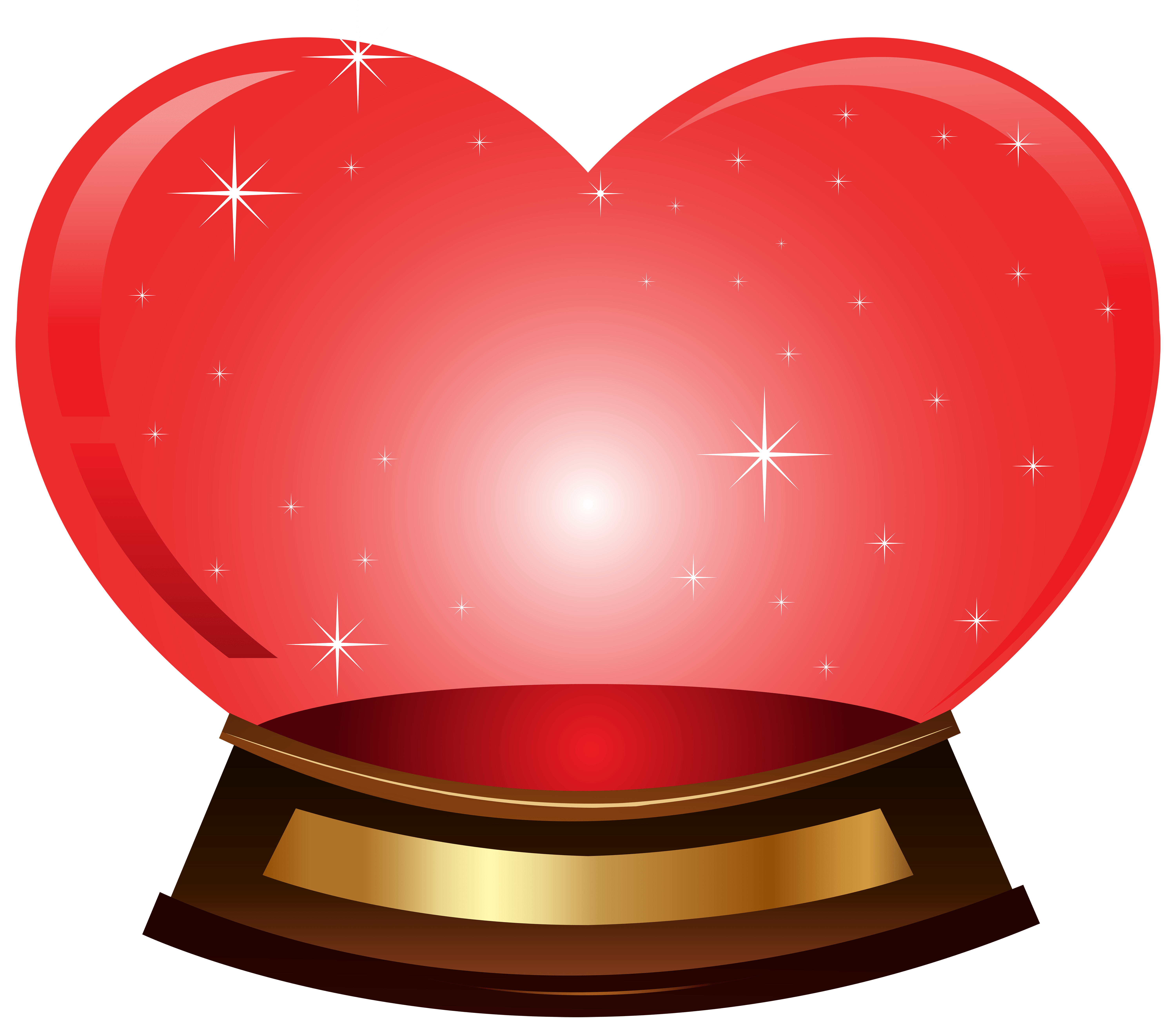 Rustic heart clipart clipart black and white library Free Globe Heart Cliparts, Download Free Clip Art, Free Clip Art on ... clipart black and white library