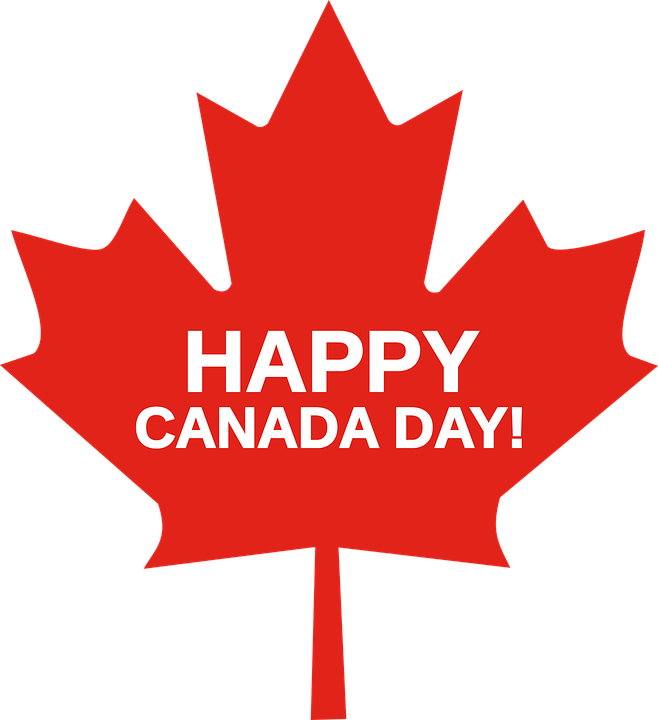 Canadian Maple Leaf#4387950 - Shop of Clipart Library clip black and white