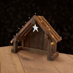 Rustic stable clipart clip art free 33 Best Nativity Stable images in 2017   Christmas manger ... clip art free