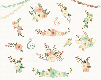 Rustic wedding clipart free download banner royalty free download Free Rustic Wedding Cliparts, Download Free Clip Art, Free ... banner royalty free download