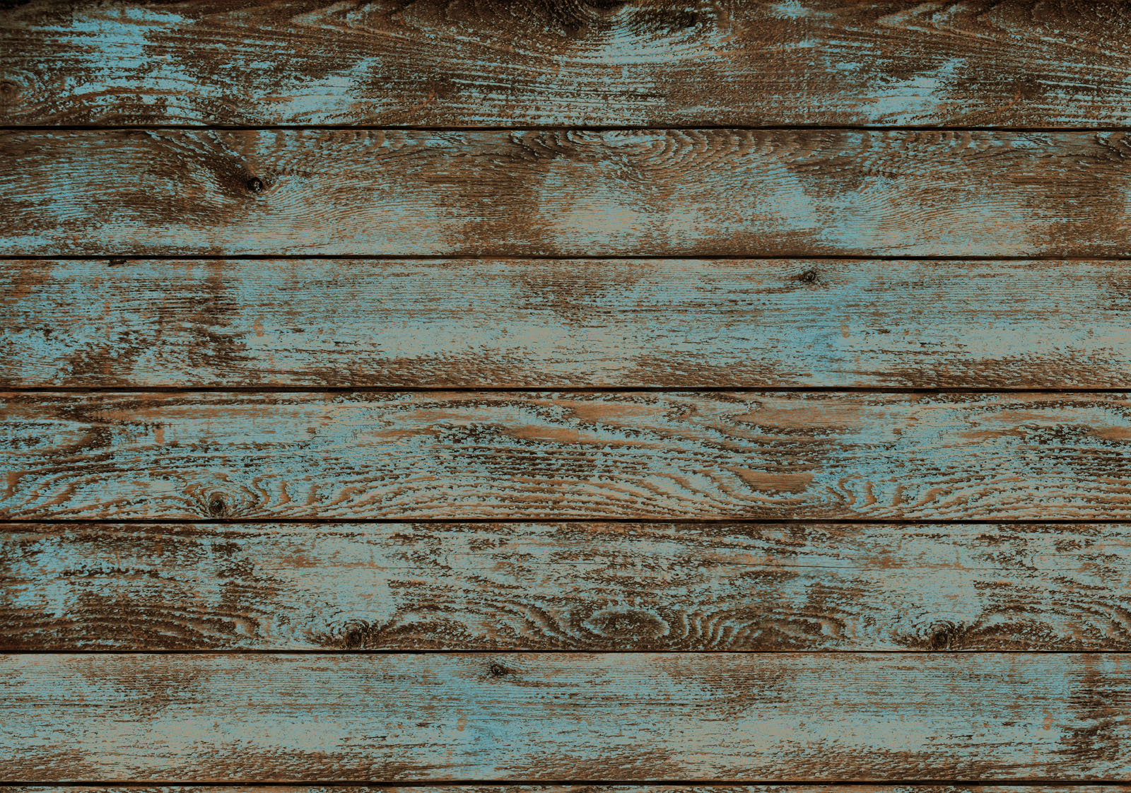 Wood wall clipart free picture download Free Rustic Wood Cliparts, Download Free Clip Art, Free Clip ... picture download