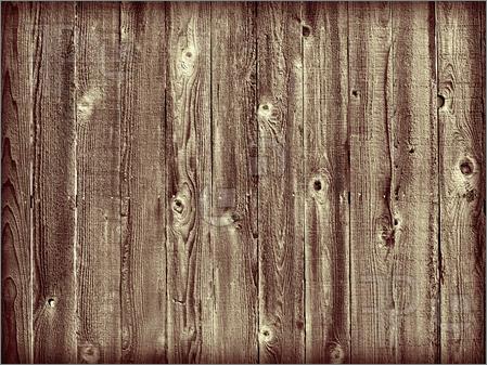 Old wood clipart banner transparent download Free Rustic Wood Cliparts, Download Free Clip Art, Free Clip ... banner transparent download
