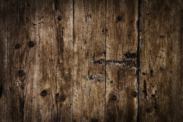 Old wood texture clipart banner black and white Rustic Vectors, Photos and PSD files | Free Download banner black and white