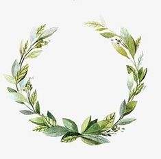 Rusticgarland clipart clip free 16 Best Green garland images in 2019 | Wedding flowers ... clip free