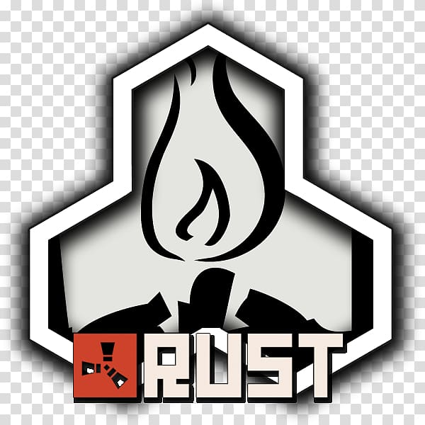 Rusty clipart clipart download Rust Game server Computer Servers ARMA 2 Video game, Rusty ... clipart download