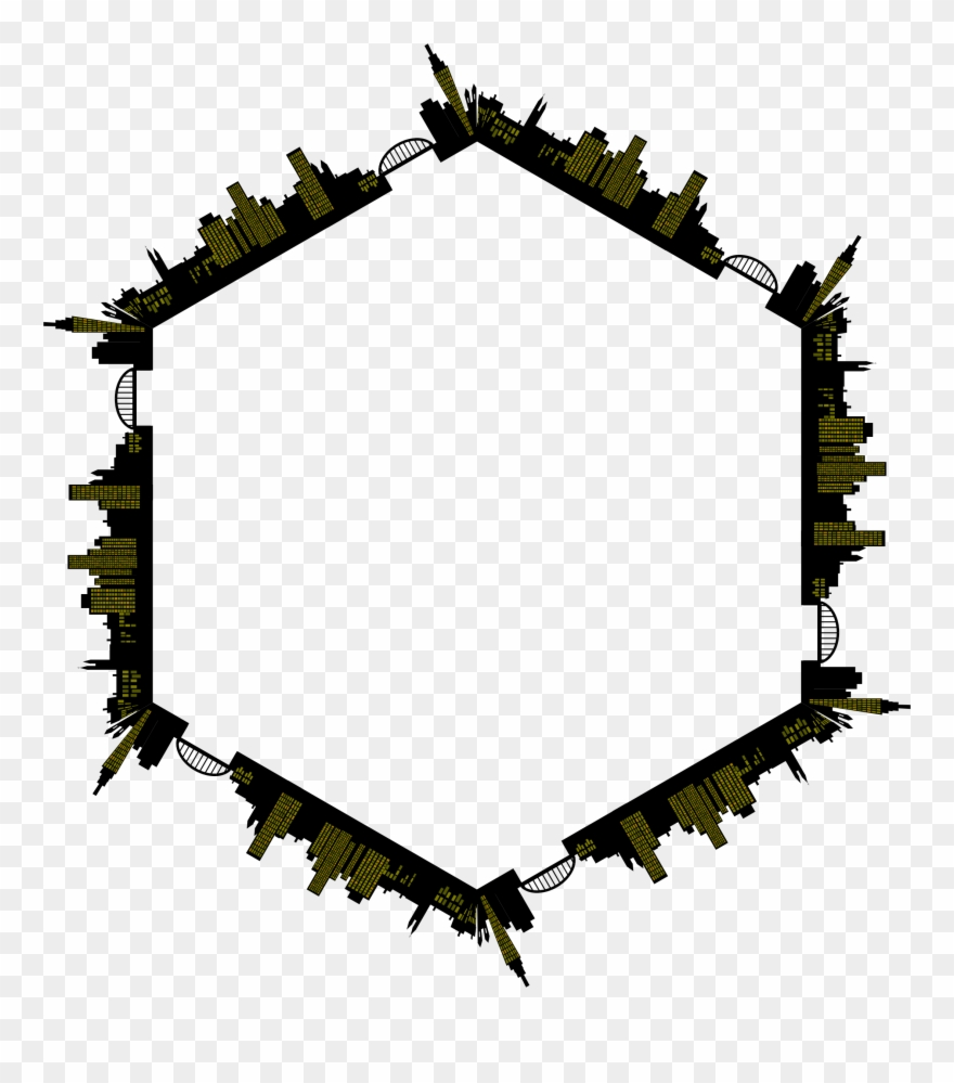 Rusty clipart vector download Big Image - Saw Blade Rusty Clipart (#1701991) - PinClipart vector download