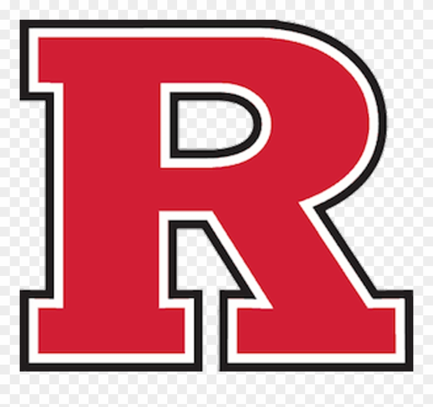 Rutgers logo clipart graphic royalty free Rutgers University - Rutgers Alumni Clipart (#664008 ... graphic royalty free