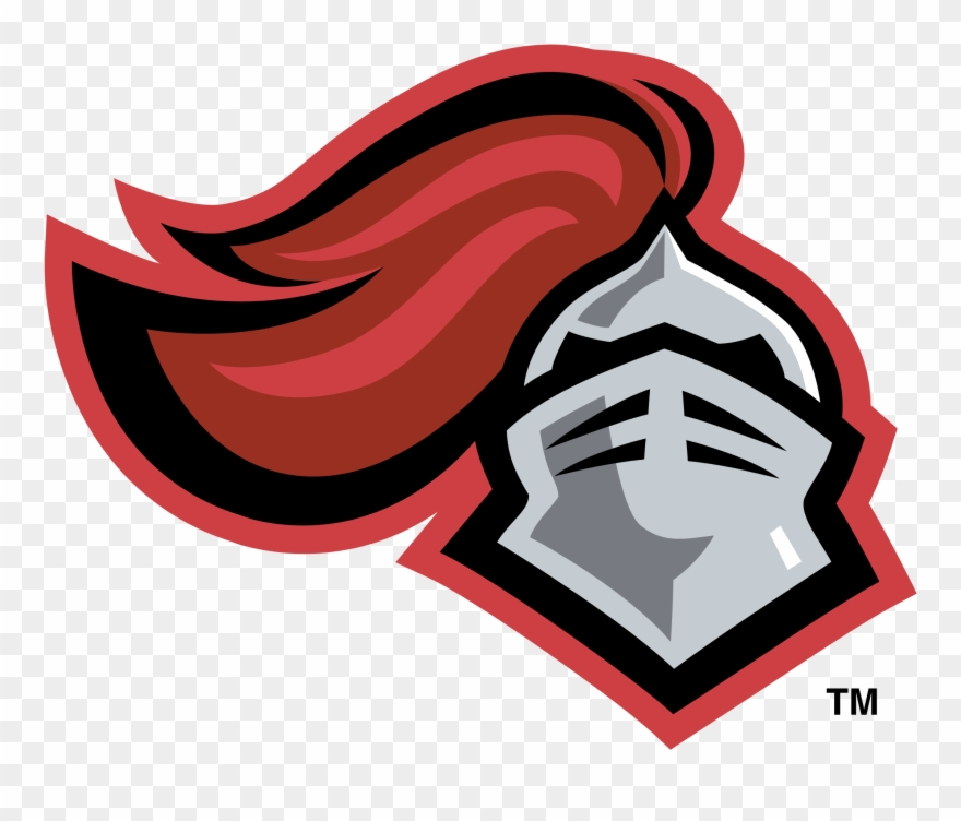 Rutgers logo clipart png library download Rutgers Scarlet Knights Logo Png Transparent - Rutgers ... png library download