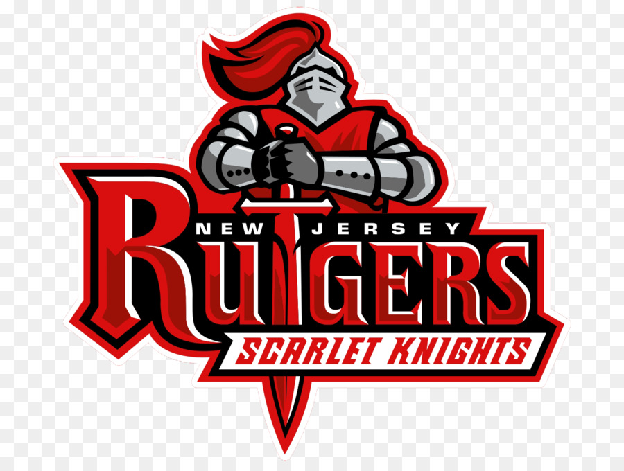 Rutgers logo clipart clip library Basketball Logo clipart - University, College, Red ... clip library