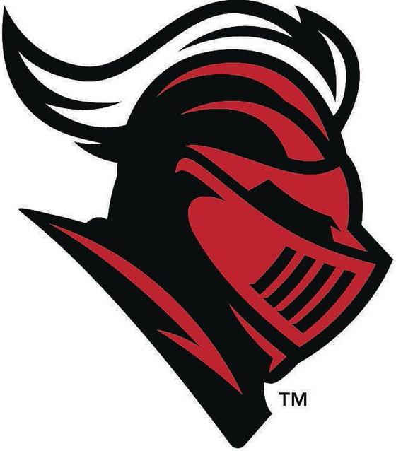 Rutgers logo clipart clip art Rutgers Scarlett Knights   Team Logos   Knight logo, Logos ... clip art