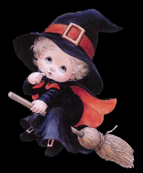 Ruth Morehead - wizard boy | Brujas, meigas y hechiceras | Pinterest ... image free