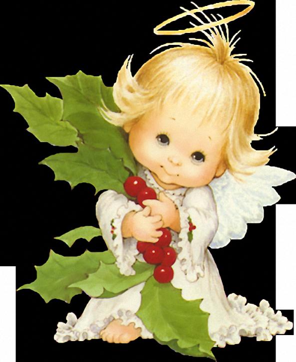 Ruth Morehead | Moreheead---5---Angels | Pinterest | Angel ... royalty free stock