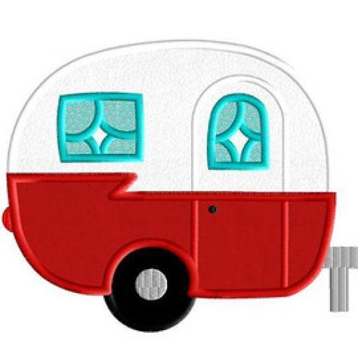 Camper clipart images svg black and white library cropped-camper-clipart-il_340x270.399894784_4ho4.jpg - Texas ... svg black and white library