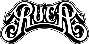 Rvca logo clipart picture black and white stock RVCA Logo Vector (.AI) Free Download picture black and white stock