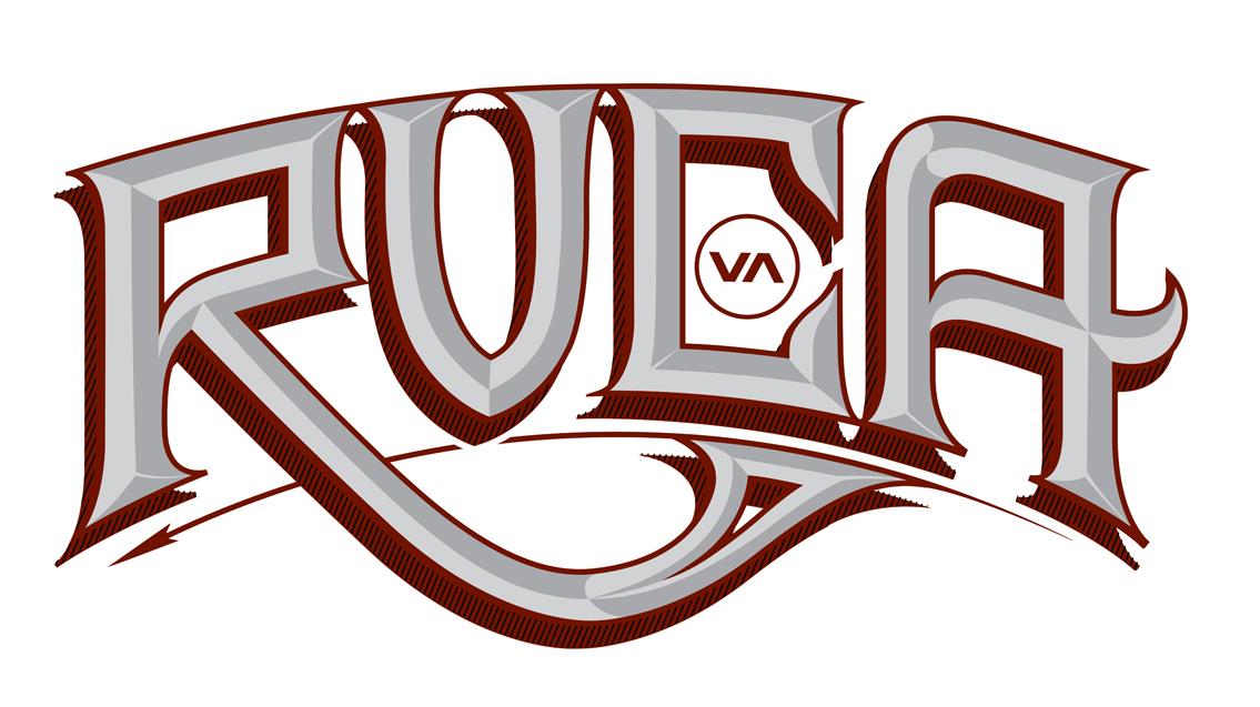 Rvca logo clipart vector black and white library Rvca Logos vector black and white library
