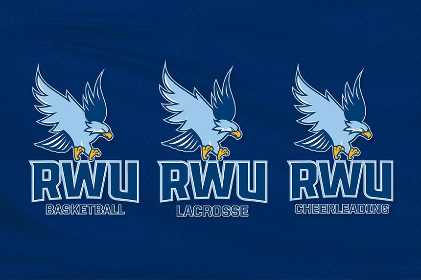 Rwu clipart vector library library RWU Releases New Hawks Logo | Roger Williams University vector library library