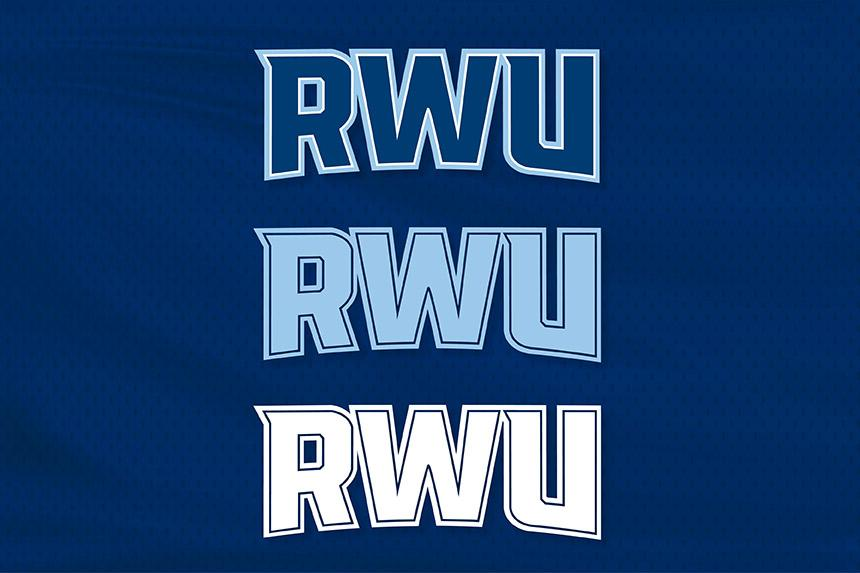 Rwu clipart jpg library stock RWU Releases New Hawks Logo | Roger Williams University jpg library stock