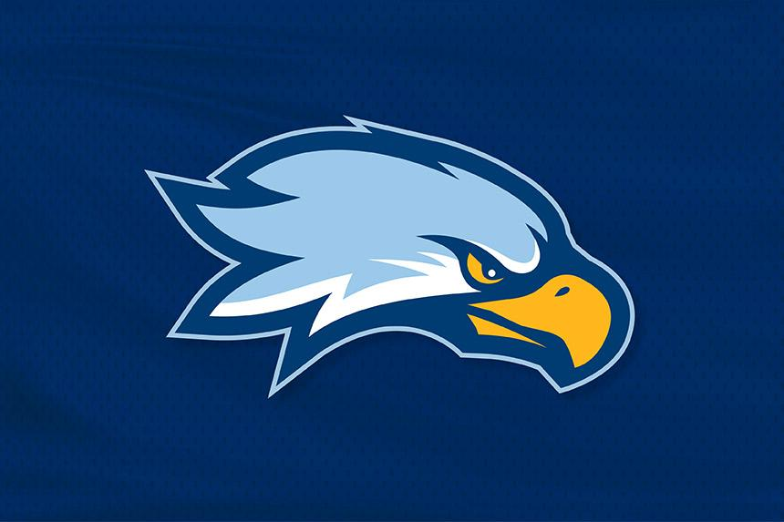 Rwu clipart banner library download RWU Releases New Hawks Logo | Roger Williams University banner library download