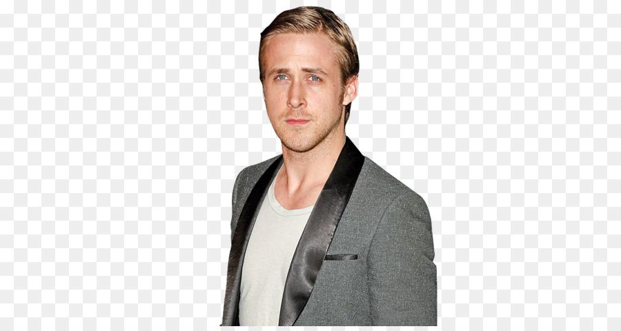 Ryan gosling clipart clip freeuse 42+ Ryan Gosling Clipart | ClipartLook clip freeuse