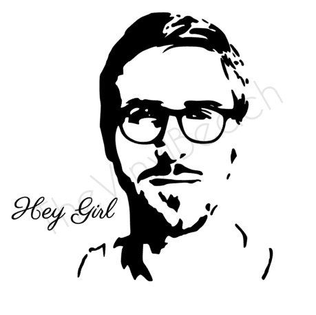 Ryan gosling clipart jpg royalty free download 47+ Ryan Gosling Clipart | ClipartLook jpg royalty free download