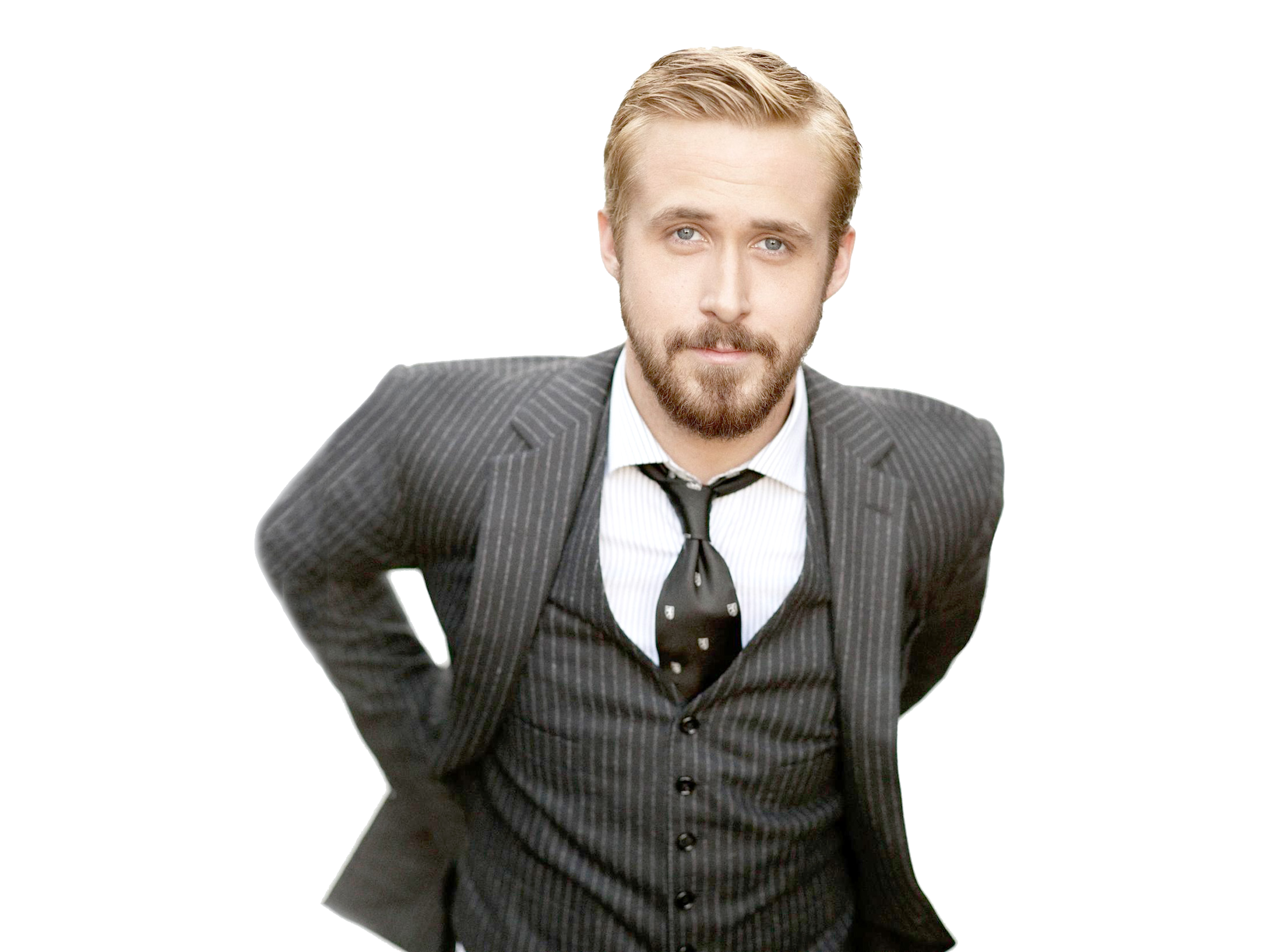 Ryan gosling clipart png transparent 37+ Ryan Gosling Clipart | ClipartLook png transparent