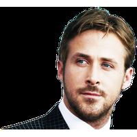 Ryan gosling clipart clipart free stock 44+ Ryan Gosling Clipart | ClipartLook clipart free stock