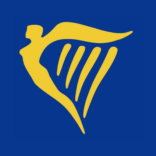 Ryanair logo clipart image library library Ryanair (@Ryanair) | Twitter image library library