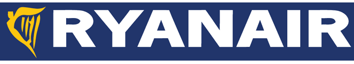 Ryanair logo clipart picture download Name Change Fees & Flight Change Fees - All Major Airlines ... picture download