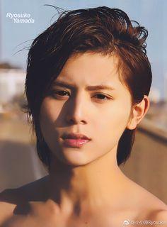 Ryosuke yamada clipart jpg transparent stock 632 Best Hey! Say! Jump images in 2019 | Sayings, Ryosuke ... jpg transparent stock